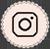 instagram-social-buttons