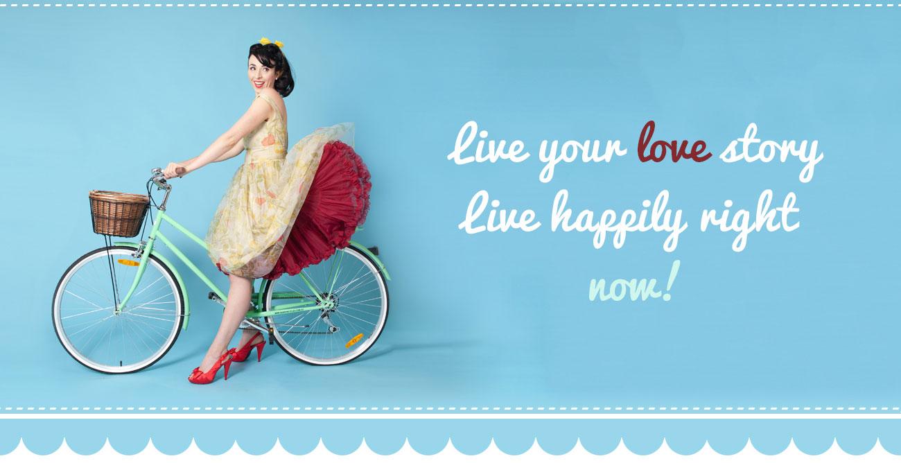 liveyourlovestory