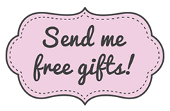 send-me-free-gifts