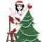 christmas_gift_of-love